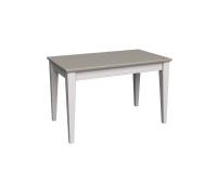 Стол обеденный «Форест» (120 см)