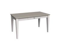 Стол обеденный «Форест» (140 см)