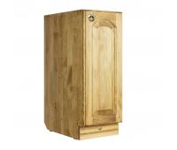 Шкаф-стол «Викинг» (300) №14
