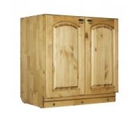 Шкаф-стол «Викинг» под мойку (800) №28
