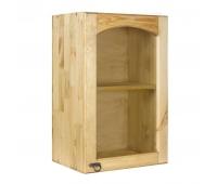 Шкаф настенный «Викинг» (450) №20