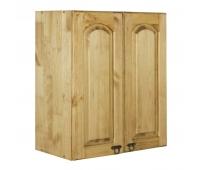 Шкаф настенный «Викинг» (600) №21