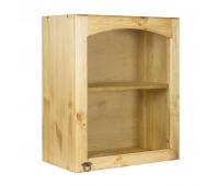 Шкаф настенный «Викинг» (600) №30