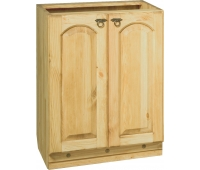 Шкаф-стол «Викинг GL» №4 под мойку