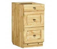 Шкаф-стол «Викинг GL» №2