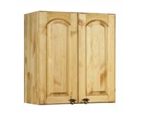 Шкаф настенный «Викинг GL» (сушка) №10