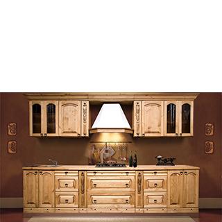 """Кухня """"Викинг"""" (38)"""