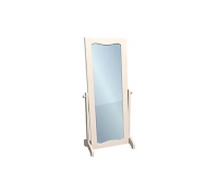 Напольное зеркало «ЛеБо»
