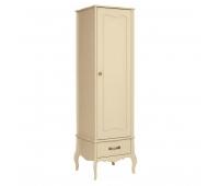 Шкаф для одежды «ЛеБо» (1-дверный)