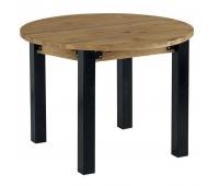 Стол круглый «LUGANO» 110