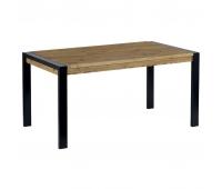 Стол «LUGANO» 160