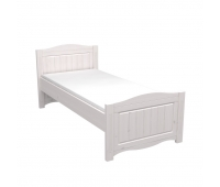Кровать «Милано» (без ящика)