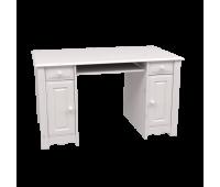 Письменный стол «Милано» (компьютерный)