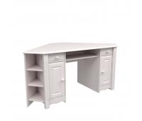 Письменный угловой стол «Милано»