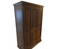 Шкаф «Паола» 2165 3-х дверный