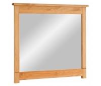 Зеркало навесное «Рауна»