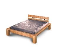 Кровать Riva (160,180) 2-спальная