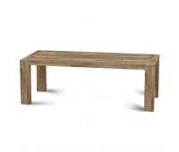 Стол обеденный «Riva»
