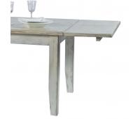 Приставка к столу «Solea»