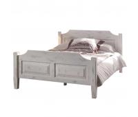 Кровать «Solea» (90, 140, 160)