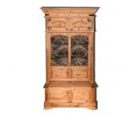 Шкаф «Викинг 05»