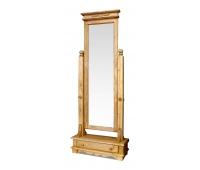 Зеркало «Викинг GL» напольное