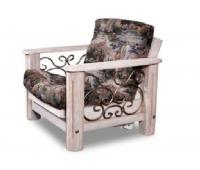 Кресло «Викинг 02» браш