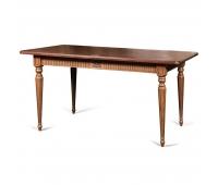 Стол обеденный «Юстина» БМ-2337